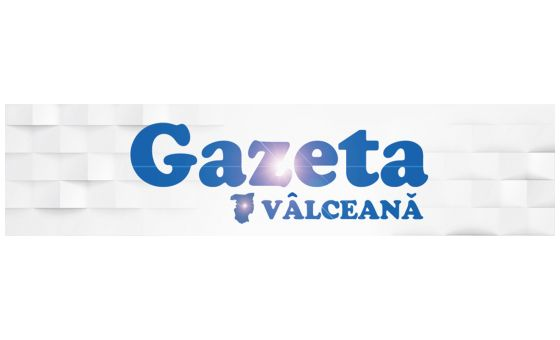 How to submit a press release to Gazetavalceana.Ro