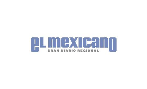 El-Mexicano.Com