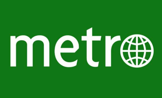 Добавить пресс-релиз на сайт Metronews.ru