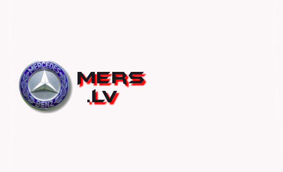 How to submit a press release to Mers.lv