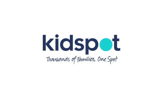 Kidspot.Co.Nz