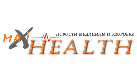 Maxihealth.Ru
