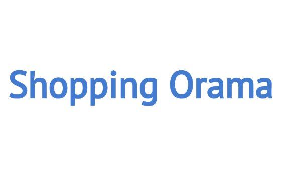 Shoppingorama.com