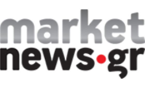 Добавить пресс-релиз на сайт MarketNews.gr