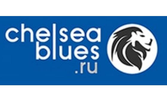 Добавить пресс-релиз на сайт СhelseaBlues.ru