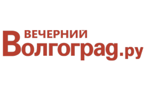 How to submit a press release to Vv-34.ru