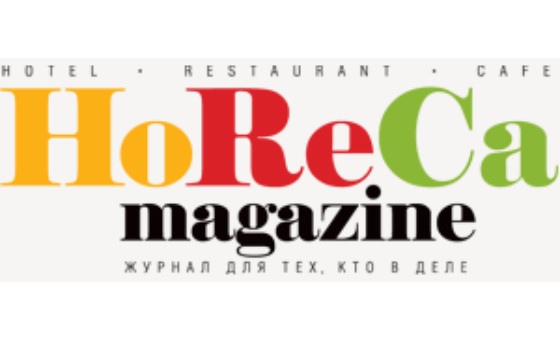 How to submit a press release to Horeca-magazine.ru