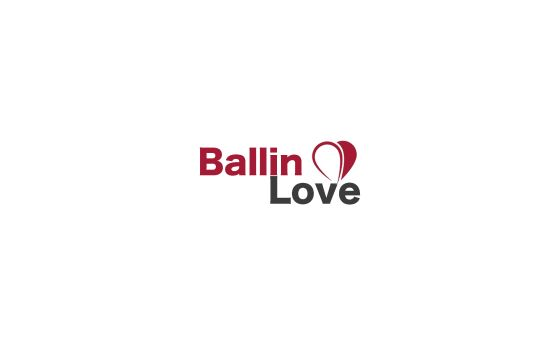 How to submit a press release to Ballinlove.com