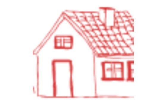 Searchcapehomes.com
