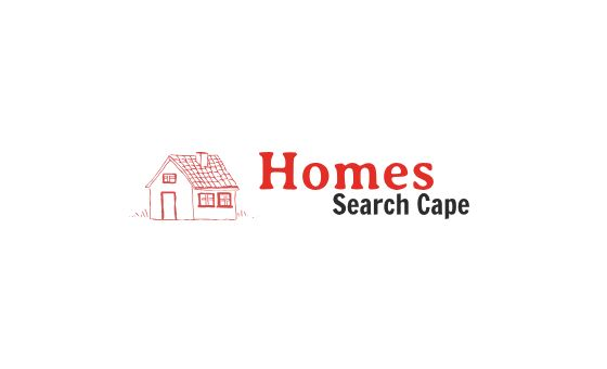 How to submit a press release to Searchcapehomes.com