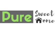 Добавить пресс-релиз на сайт Pure sweet home