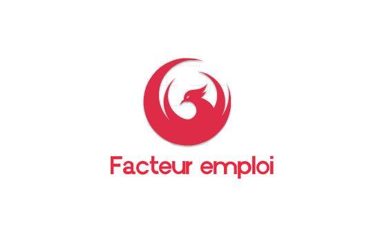 Facteur-Emploi.Com