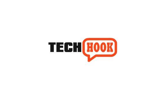Techhook.com