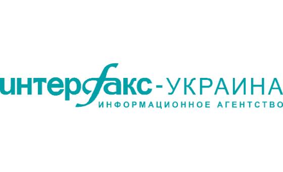Добавить пресс-релиз на сайт Интерфакс-Украина UA