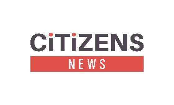 Citizens-news.com