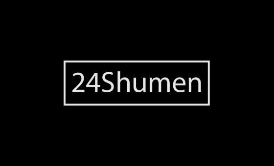 24Shumen.Com