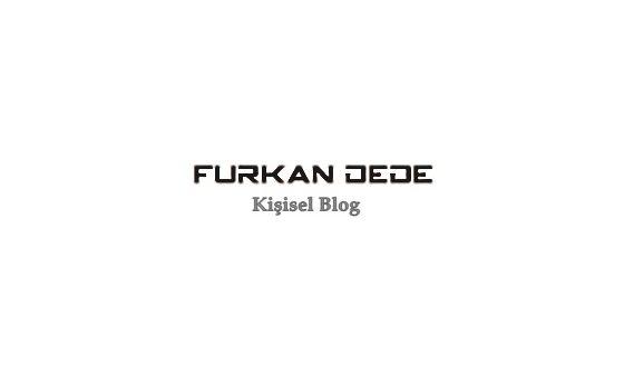 Добавить пресс-релиз на сайт Furkandede.Net