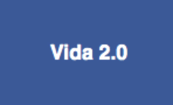 How to submit a press release to Vida 2.0