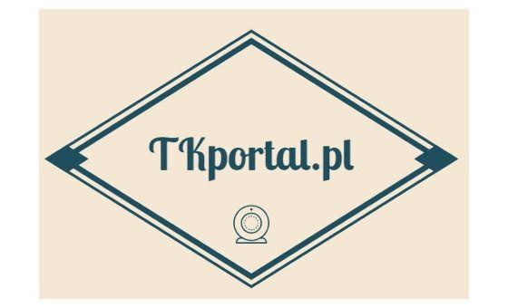 Tkportal.Pl