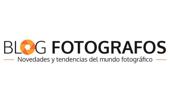 Blogfotografos.Com