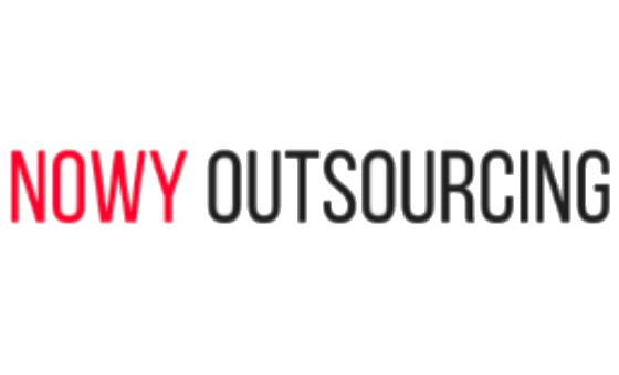 Добавить пресс-релиз на сайт Nowy Outsourcing