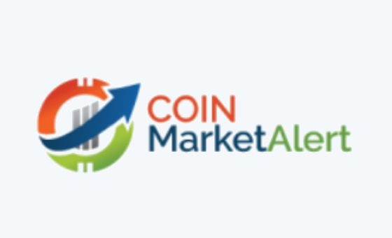 How to submit a press release to Coinmarketalert.com