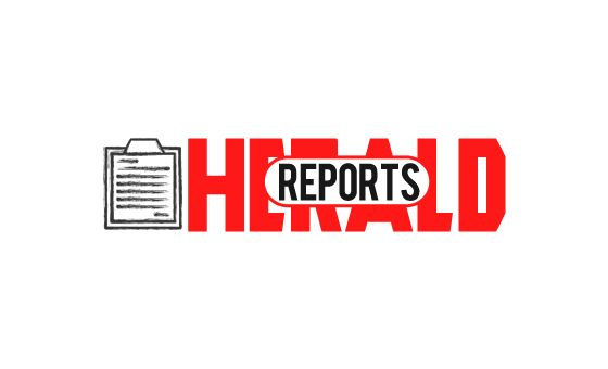 How to submit a press release to Reportsherald.Com