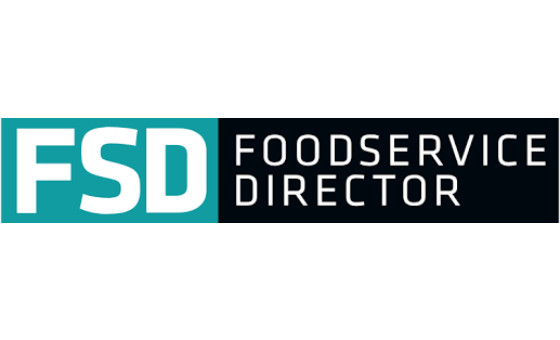 How to submit a press release to FoodService Director
