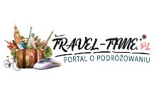 Travel-Time.Pl