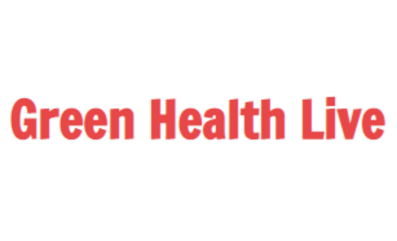 How to submit a press release to  Green Health Live