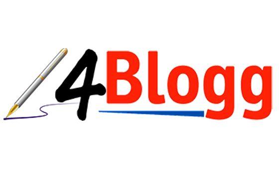 4blogg.com