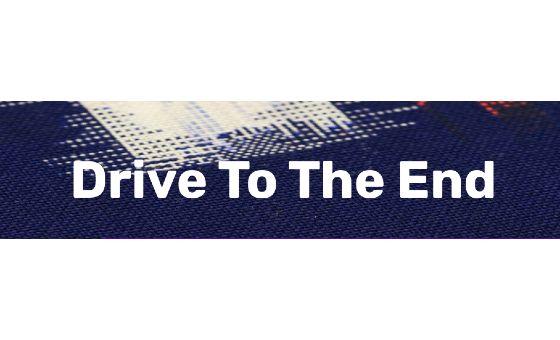 Drivetotheend.com
