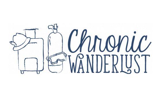 Chronic-Wanderlust.Com