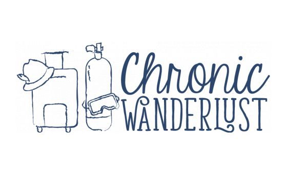 Добавить пресс-релиз на сайт Chronic-Wanderlust.Com