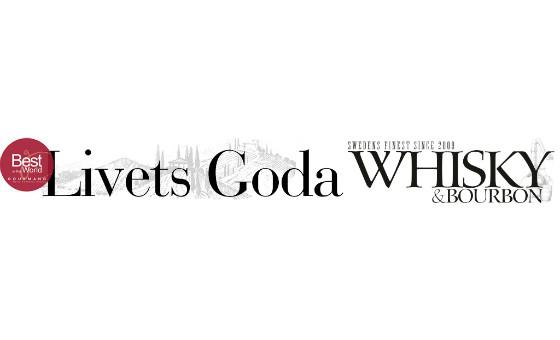 Добавить пресс-релиз на сайт Livets Goda