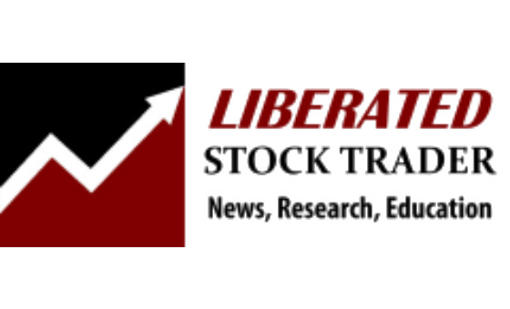How to submit a press release to Liberated Stock Trader