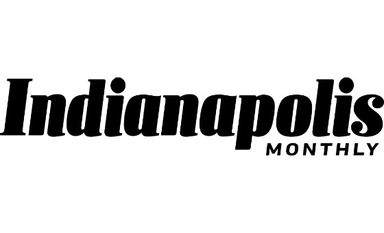 How to submit a press release to Indianapolis Monthly