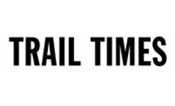 Trail Times
