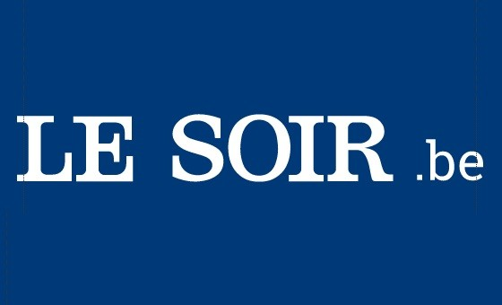 How to submit a press release to Lesoir.be