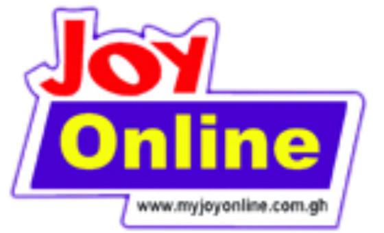 Добавить пресс-релиз на сайт Myjoyonline.com