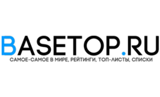 Basetop.ru