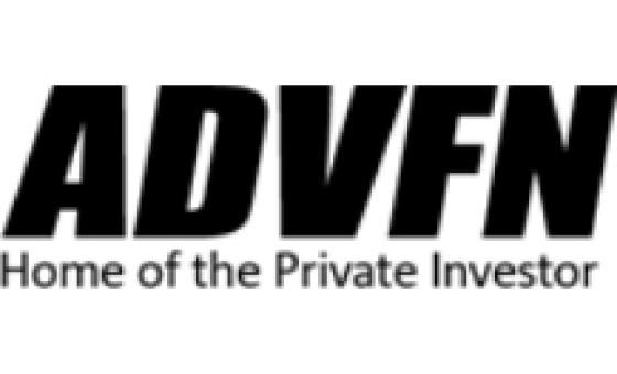 Добавить пресс-релиз на сайт Uk.advfn.com