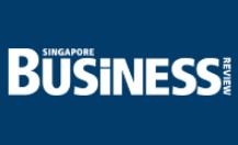 Добавить пресс-релиз на сайт Singapore Business Review
