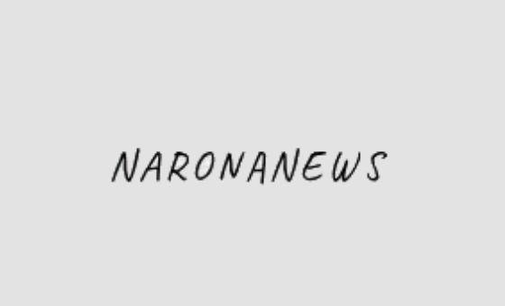 Добавить пресс-релиз на сайт Naronanews.com