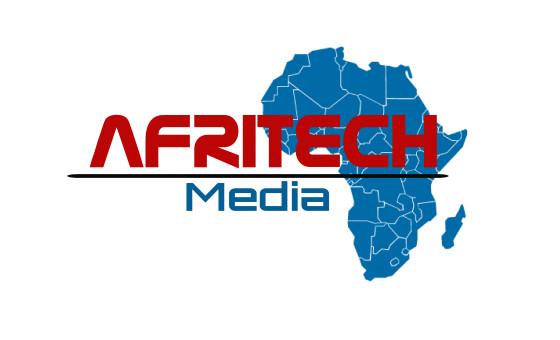 Добавить пресс-релиз на сайт Afritechmedia.com
