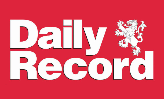 How to submit a press release to Daily Record