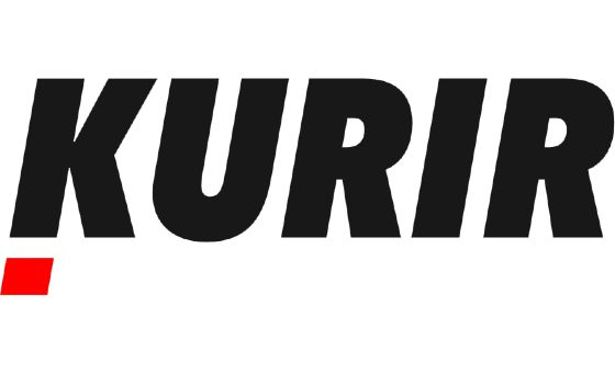 How to submit a press release to Kurir.rs