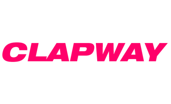 Добавить пресс-релиз на сайт Clapway