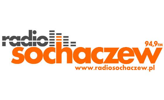 How to submit a press release to Radio Sochaczew