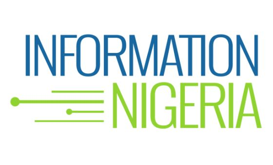 How to submit a press release to Information Nigeria